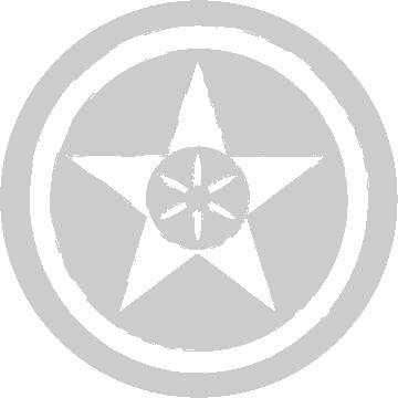 Logo Domaine Le Grand Castelet
